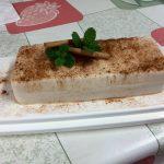tarta-de-queso-con-sabor-a-canela