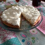 tarta-de-limon-y-nata