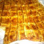 empanada-de-manzana