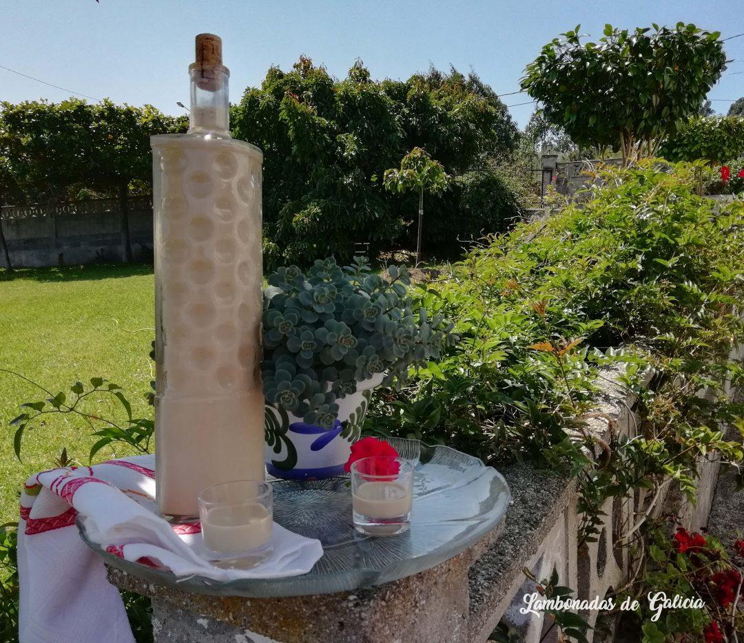 licor-baileys-casero