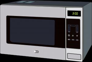 como hacer crema pastelera en el microondas