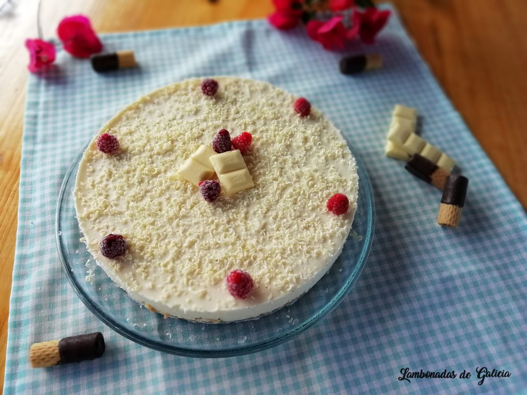 receta-de-tarta-mousse-de-chocolate-blanco