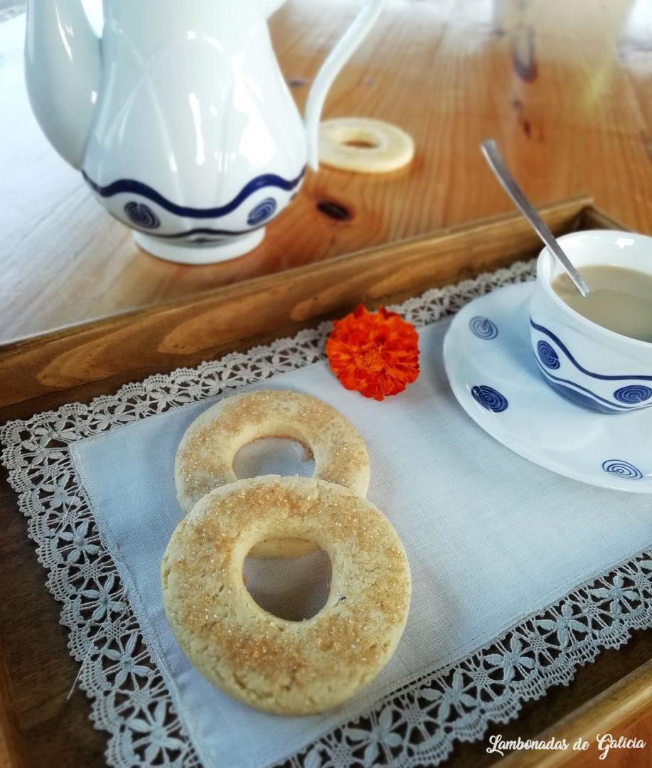 rosquillas-al-horno