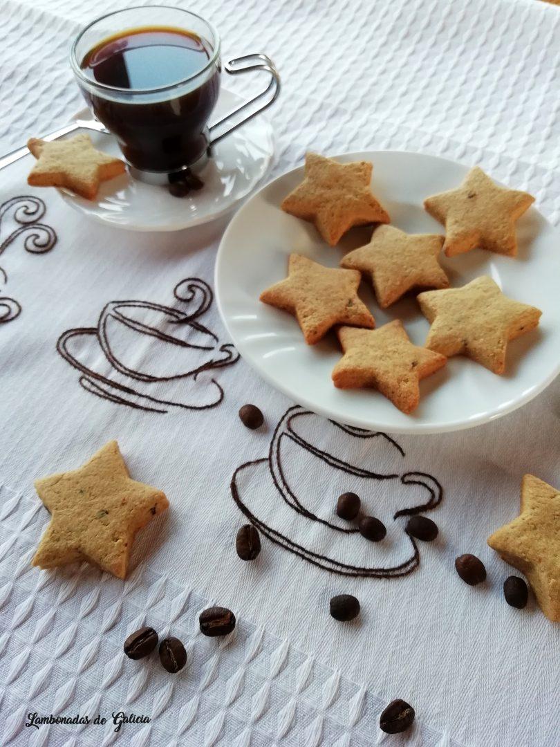 galletas-de-café-soluble-fáciles-caseras-rápidas