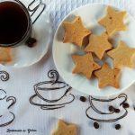 galletas-de-café
