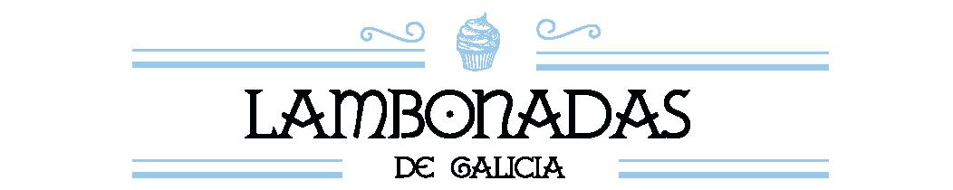 Lambonadas de galicia