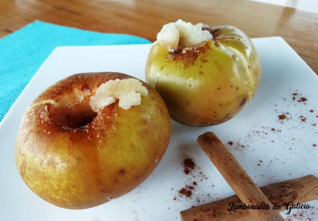 como-hacer-manzana-casera-muy-facil-y-rica