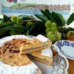tarta-de-ferrol-con-castañas