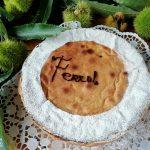 tarta-de-ferrol-casera-castiñeira