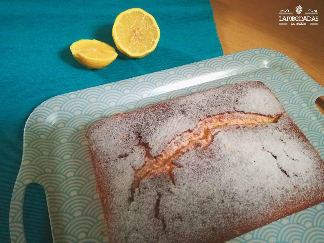 bizcocho-de-limon-esponjoso