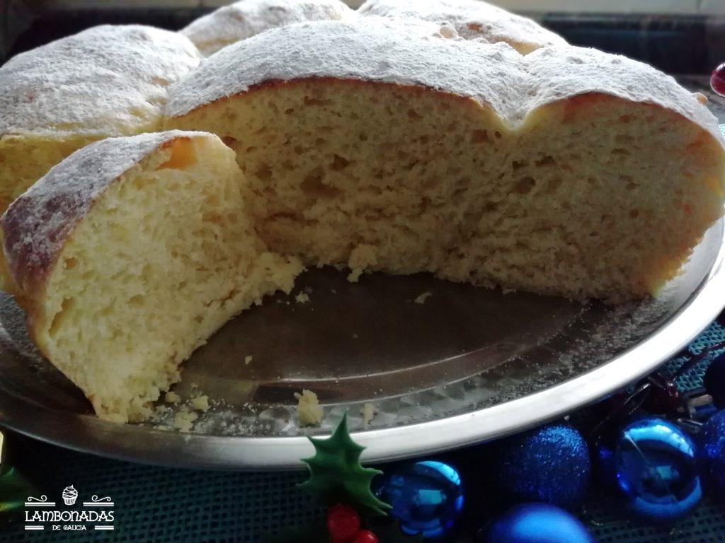 bolla-navidad-receta-miga