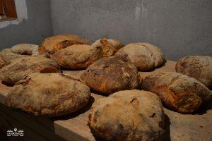 como-hacer-pan-gallego-en-horno
