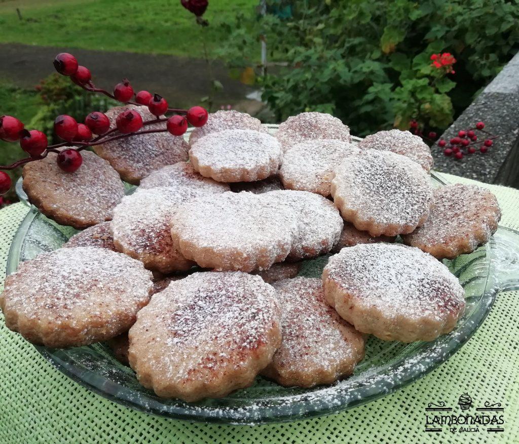 polvorones-mantecados-receta-casera