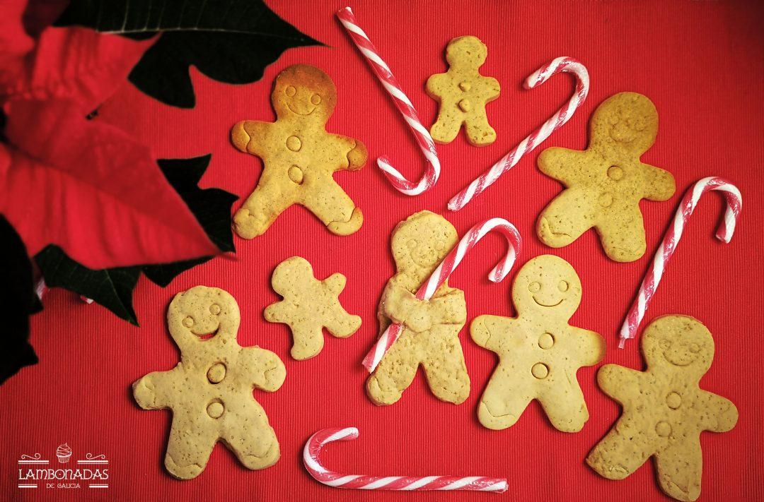 galletas-de-jengibre