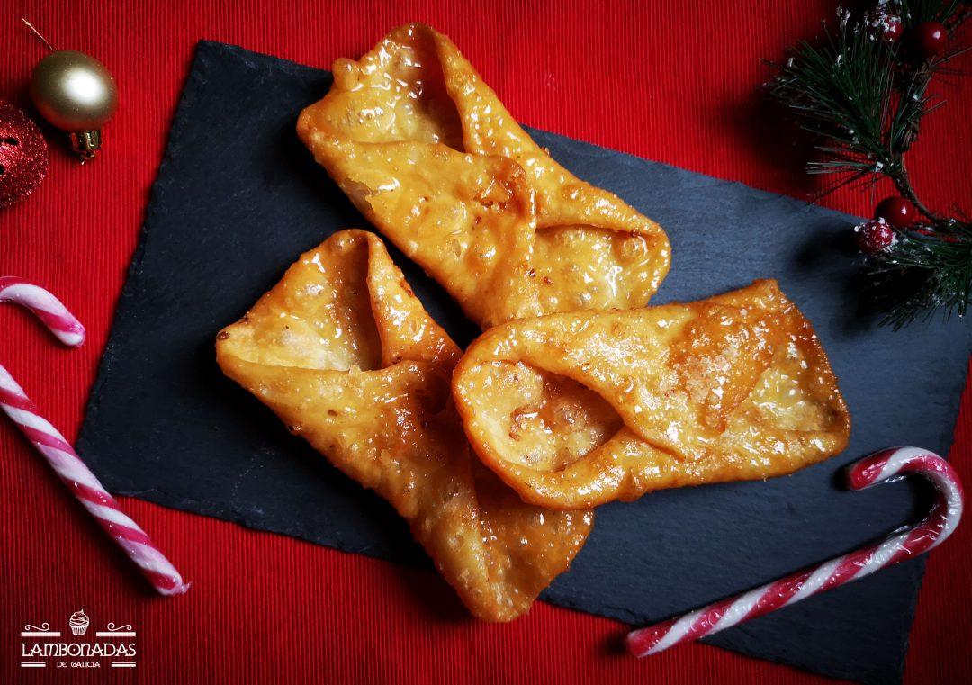 pestiños-navidad-andalucia-tradicion