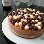 tarta-mousse-chocolate-con-leche