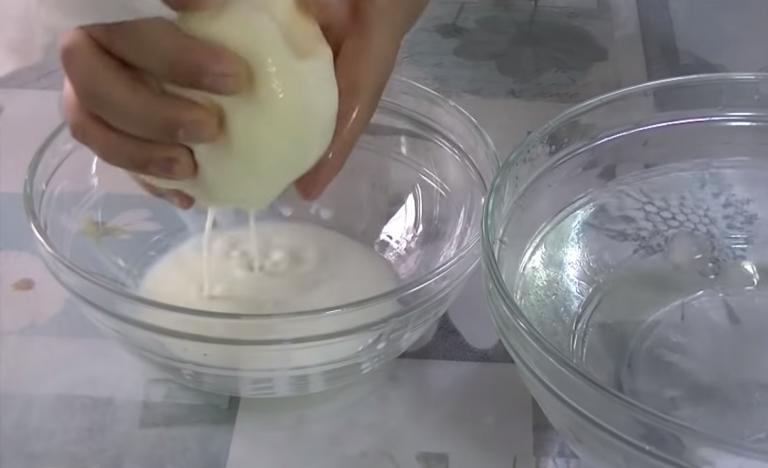 mantequilla-casera