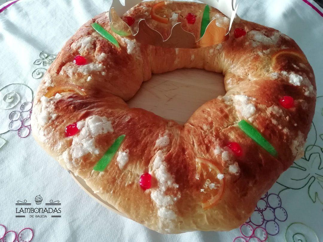 roscon-de-reyes-receta-facil