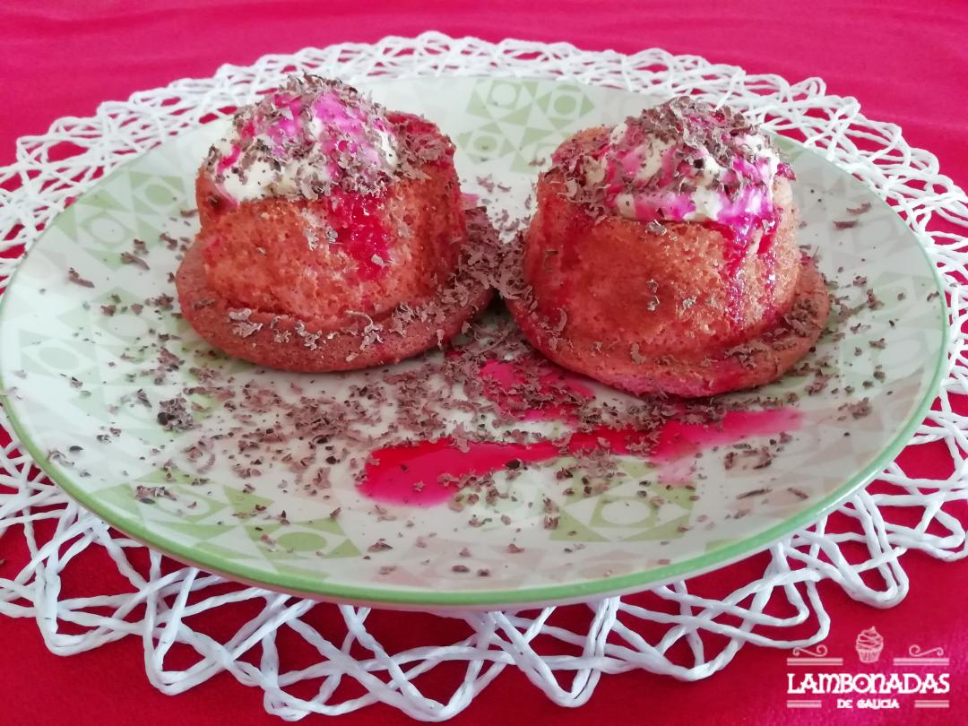 pastelitos-de-san-valentin