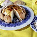 pastel-de-queso-sin-horno
