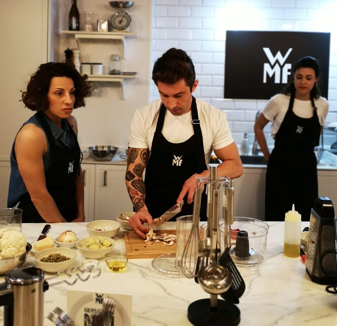chefbosquet megasilvita deliciousmartha