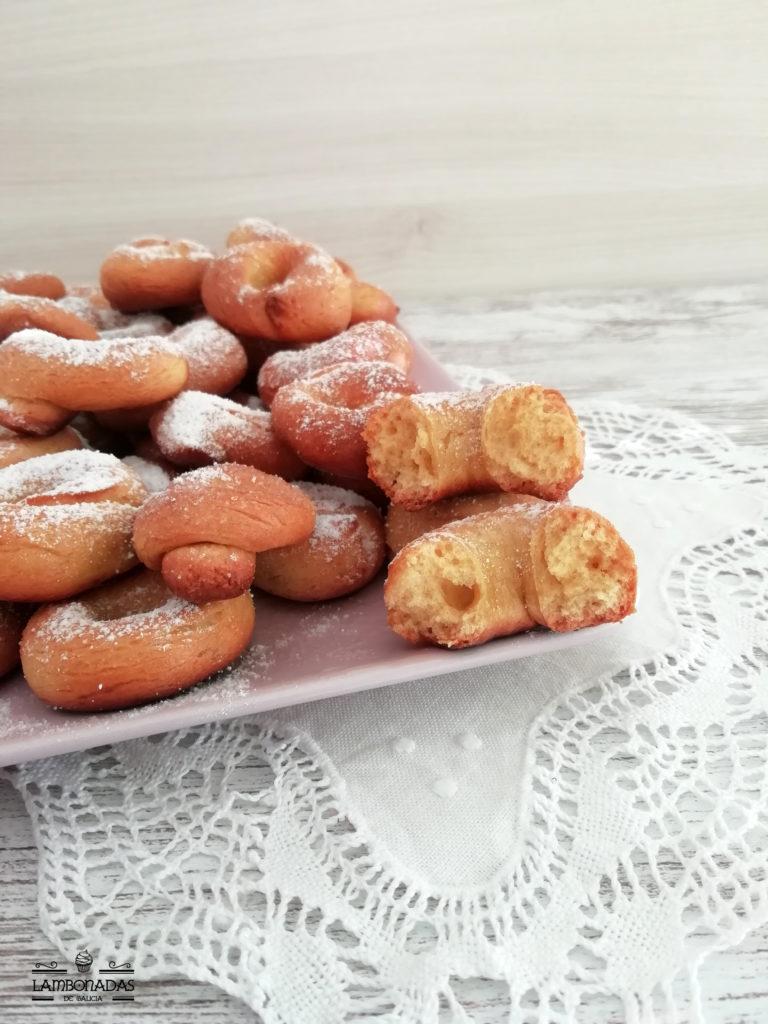 melindres sin azucar diabeticos
